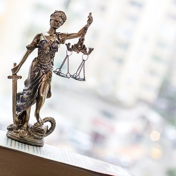 justice 600x600.jpg