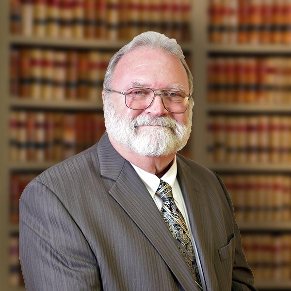 David G. Hutchison