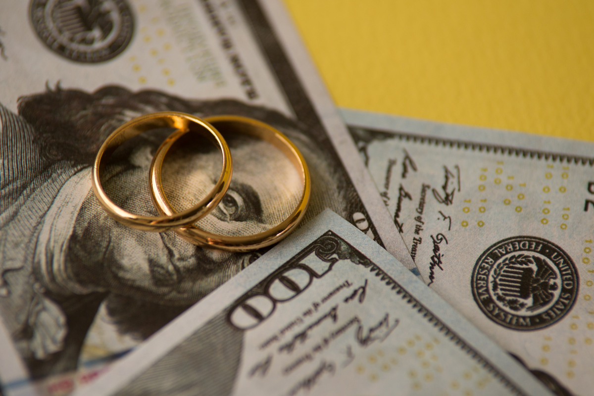 tips-to-negotiate-a-fair-alimony-settlement-in-a-florida-divorce