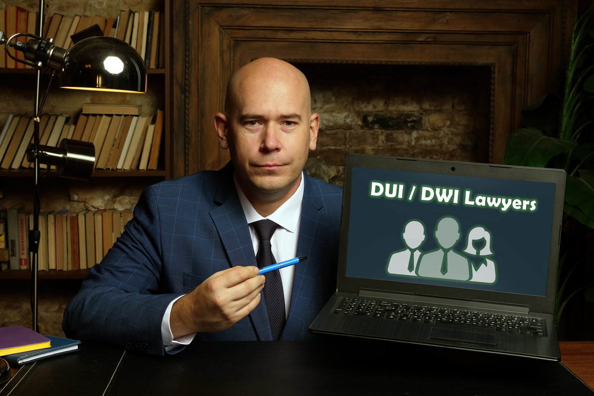 The Importance of Hiring a DUI Lawyer